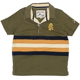 Tricou pentru copii - Joules