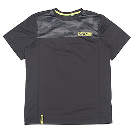 Tricou pentru copii - C&A