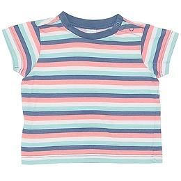 Tricou cu dungi pentru copii - C&A
