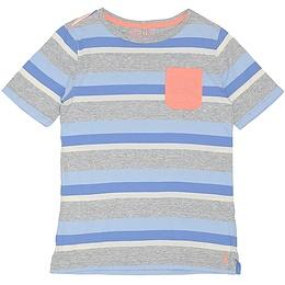 Tricou cu dungi pentru copii - Joules