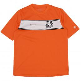 Tricou pentru copii - Jako