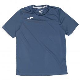 Tricou pentru copii - Joma