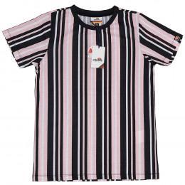 Tricou cu dungi pentru copii - ellesse