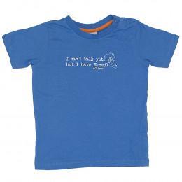 Tricou pentru copii - S'Oliver