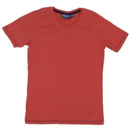 Tricou pentru copii - Alive