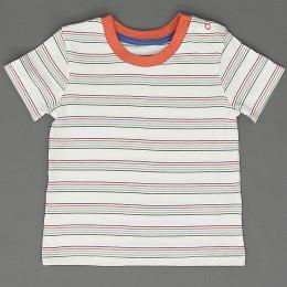 Tricou cu dungi pentru copii - Alte marci