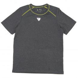 Tricou pentru copii - TCM