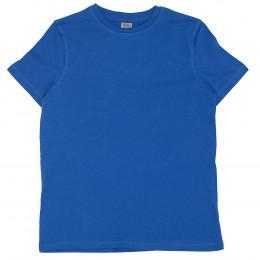 Tricou pentru copii - Alte marci