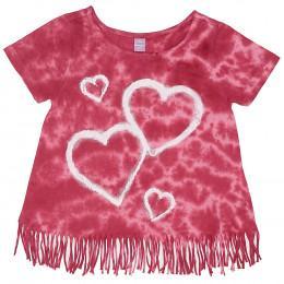 Tricou pentru copii - Dopodopo