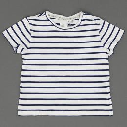 Tricou cu dungi pentru copii - Debenhams