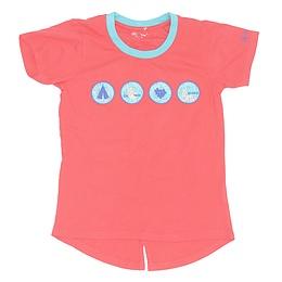 Tricou cu imprimeu - H higear