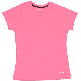 Tricouri copii  - *Girls