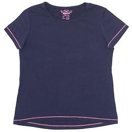Tricouri copii  - Pepperts