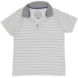Tricouri polo copii - Urban