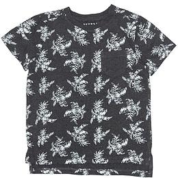 Tricouri copii  - Nutmeg