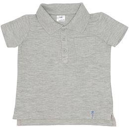 Tricouri polo copii - F&F