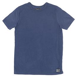 Tricou pentru copii - River Island