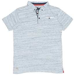 Tricouri polo copii - Rebel
