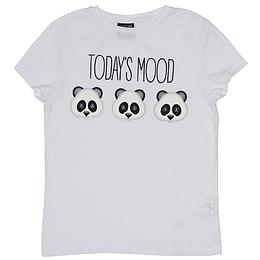 Tricou cu imprimeu pentru copii - Atmosphere