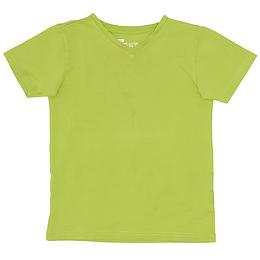 Tricouri copii  - WE