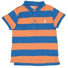 Tricouri polo copii - Rebel