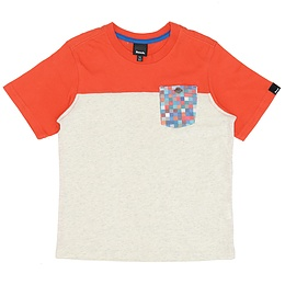 Tricou pentru copii - Bench