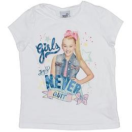 Tricou cu imprimeu pentru copii - Jojo Maman Bebe