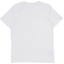 Tricouri copii  - C&A
