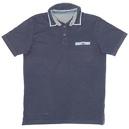 Tricouri polo copii - St. Bernard