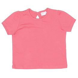 Tricou din bumbac pentru copii - Cherokee
