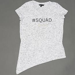 Tricou cu imprimeu pentru copii - Candy Couture
