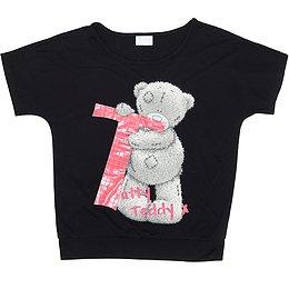 Tricou cu imprimeu pentru copii -
