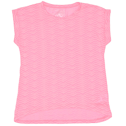 Tricou pentru copii - Miss Evie
