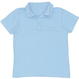 Tricouri polo copii - PEP&CO