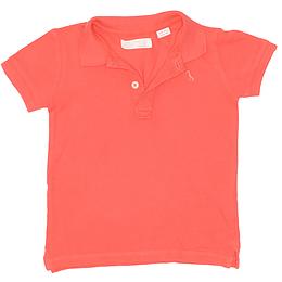 Tricouri polo copii - Zara