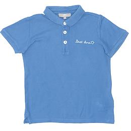 Tricouri polo copii - Jbc