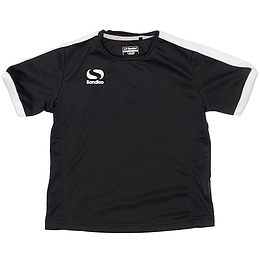 Tricouri copii  - Sondico