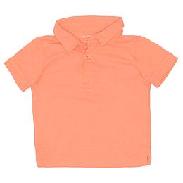 Tricouri polo copii - Primark essentials