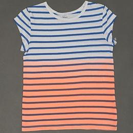 Tricou cu dungi pentru copii - Carter's