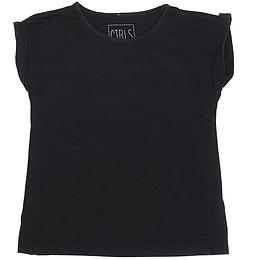 Tricouri copii  - Miss Evie