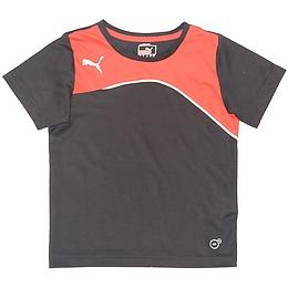 Tricou pentru copii - Puma