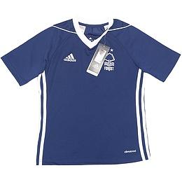 Tricou pentru copii - Adidas