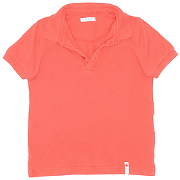 Tricouri polo copii - Mayoral