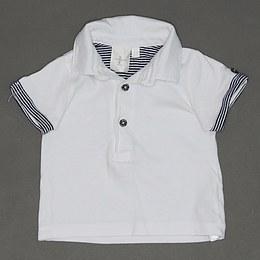 Tricouri polo copii - Debenhams