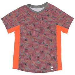 Tricouri copii  - Jako