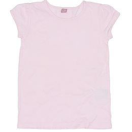 Tricou din bumbac pentru copii - Dopodopo