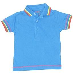 Tricouri polo copii - Next