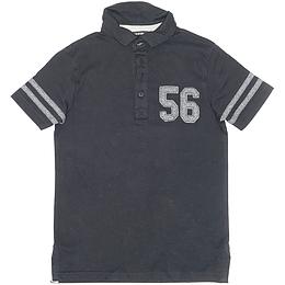 Tricouri polo copii - George