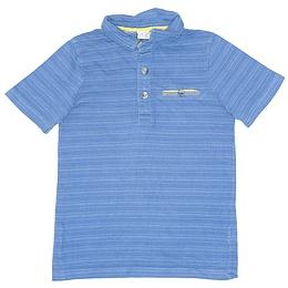 Tricouri polo copii - C&A