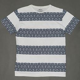 Tricou din bumbac pentru copii - Rebel